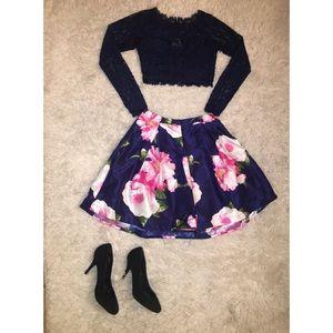 Dresses & Skirts - 2-piece set